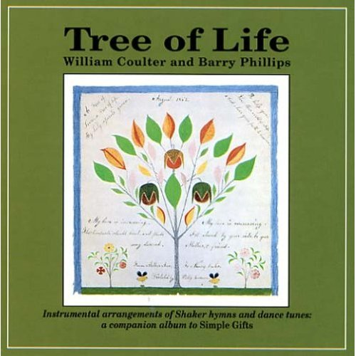 Gourd Music Catalog - Shaker, Colonial,Celtic,Gospel, Renaissance